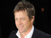 The Man From U.N.C.L.E. Casting: Hugh Grant to Join Spy Film
