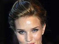 Critics Slam Performance of Rosie Huntington-Whiteley