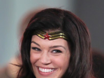 Adrianne Palicki Lands Lead Role in G.I. Joe 2