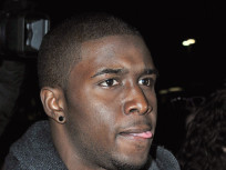 Reggie Bush: Dating a Shannon Twin?!?