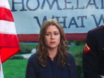 A Little Help: Jenna Fischer Speaks on Lead, Dramatic Movie Role