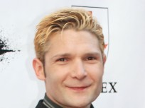 "Corey Feldman Says Pedophilia ""#1 Problem"" in Hollywood, Contributed to Corey Haim's Death"
