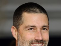 Matthew Fox Takes Plea Deal, Avoids Jail in DUI Case