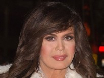 Did Marie Osmond Get Plastic Surgery?