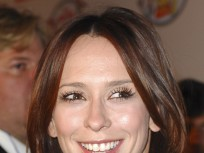Party of Five Face-Off: Lacey Chabert vs. Jennifer Love Hewitt