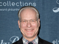 Tim Gunn: Celibate for 29 Years!