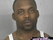 Marcus Vick Jailed For Contempt of Court