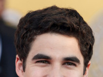Darren Criss Turns Down X Factor Hosting Job