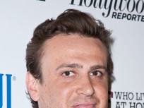 Jason Segel and Michelle Williams: New Couple Alert!