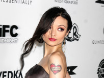 Tila Tequila: Out of Rehab!