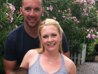 Melissa Joan Hart Gives Birth to Third Child!
