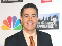 Adam Carolla: Women Aren't Funny!