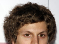 A Hair-Raising Showdown: Michael Cera vs. Pauly D