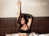 Minka Kelly Bikini Photos: THG Hot Bodies Countdown #18!