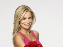 Emily Maynard: Still in Love With Sean Lowe?