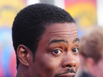 White People's Day: Chris Rock July 4 Tweet Sparks Debate, Outrage