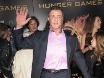 Sylvester Stallone Hires Investigator to Look Into Son's Death