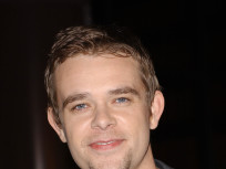 Nick Stahl: Found, Undergoing Treatment