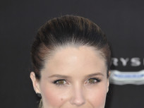 Sophia Bush to Gay Marriage Opponents: Eff Yourselves!