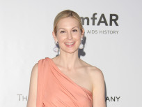 Kelly Rutherford: Daniel Giersch Exploited Kids With Airport Photo-Op