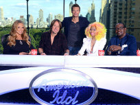 American Idol Alums to Judge Season 13?