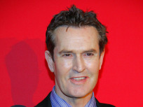 Rupert Everett Creates Stir with Anti-Gay Parenting Comment