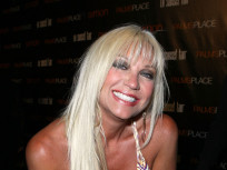 Linda Hogan Responds to DUI Charge, Hulk Hogan Sex Tape