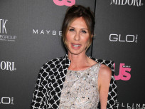 "Carole Radziwill to Pen ""The Widow's Guide to Sex & Dating"""
