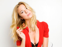 Emily VanCamp Bikini Photos: THG Hot Bodies Countdown #43!