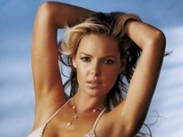 Katherine Heigl Bikini Photos: THG Hot Bodies Countdown #40!