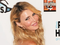 LeAnn Rimes-Brandi Glanville Twitter Feud: Back on Over Reality Show Rumors!