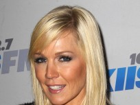 Jeremy Salken: Dating Jennie Garth!