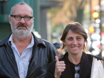 Randy Quaid Denied Canadian Residency Status