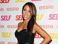 Melissa Gorga vs. Teresa Giudice: It&#x27;s Going Nuclear!
