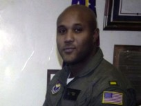 Christopher Dorner Case: LAPD Alert Called Off, Officials Confident Manhunt is Over