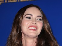 Megan Fox to Reunite with Michael Bay in Teenage Mutant Ninja Turtles Movie