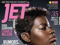 JET Magazine to Fantasia: NOT Sorry for Photo Re-Use