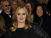 Happy 25th Birthday, Adele!