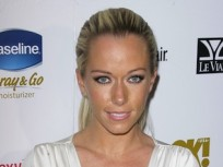 Kendra Wilkinson: Everyone Should Spouse Swap!