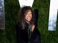 Steven Tyler Act Passes in Hawaii Senate, Seeks to Protect Stars