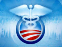 Obama Health Care Logo 1