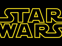 Star Wars Episode VII Release Date: Announced!
