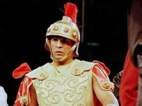 Hector Camacho Shot, In Critical Condition