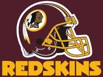 Katt Williams on the Redskins: So Racist!