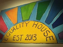 Equality House Pic