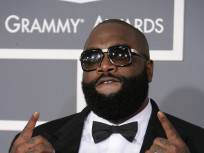 Rick Ross Apologizes For Rape Lyrics, Critics Unmoved