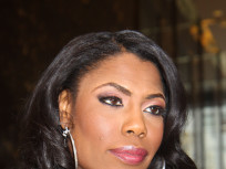 Omarosa Manigault to Be Investigated by Family of Michael Clarke Duncan