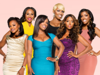 Watch The Real Housewives of Atlanta: Season 6 Episode 6