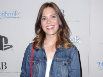 Happy 29th Birthday, Mandy Moore!