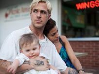 The Place Beyond the Pines Review: An Early Oscar Contender